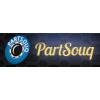Partsouq